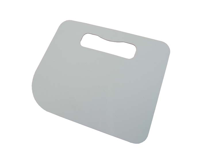 Plastic Dashboard & Side Trim Protector 220mm x 180mm