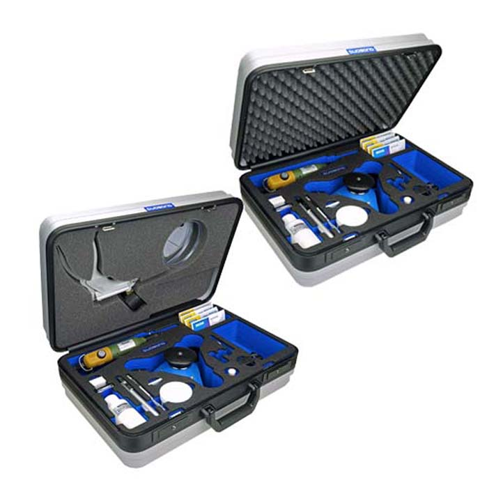 Duobond Windscreen Repair Kits