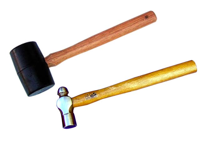 Hammers & Mallets