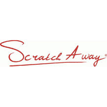 Scatch Away