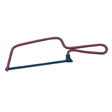 "6"" Junior Hacksaw (150mm)"