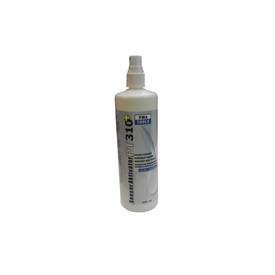 Sensor Tack PT 310 Sensor Activator PLUS 200ml Spray