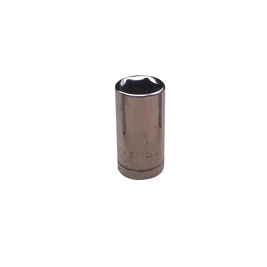 "1/4"" Drive 10mm Socket"