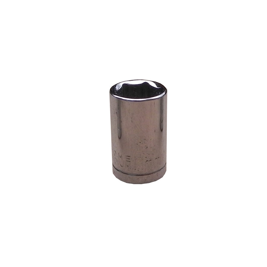 "1/4"" Drive 11mm Socket"