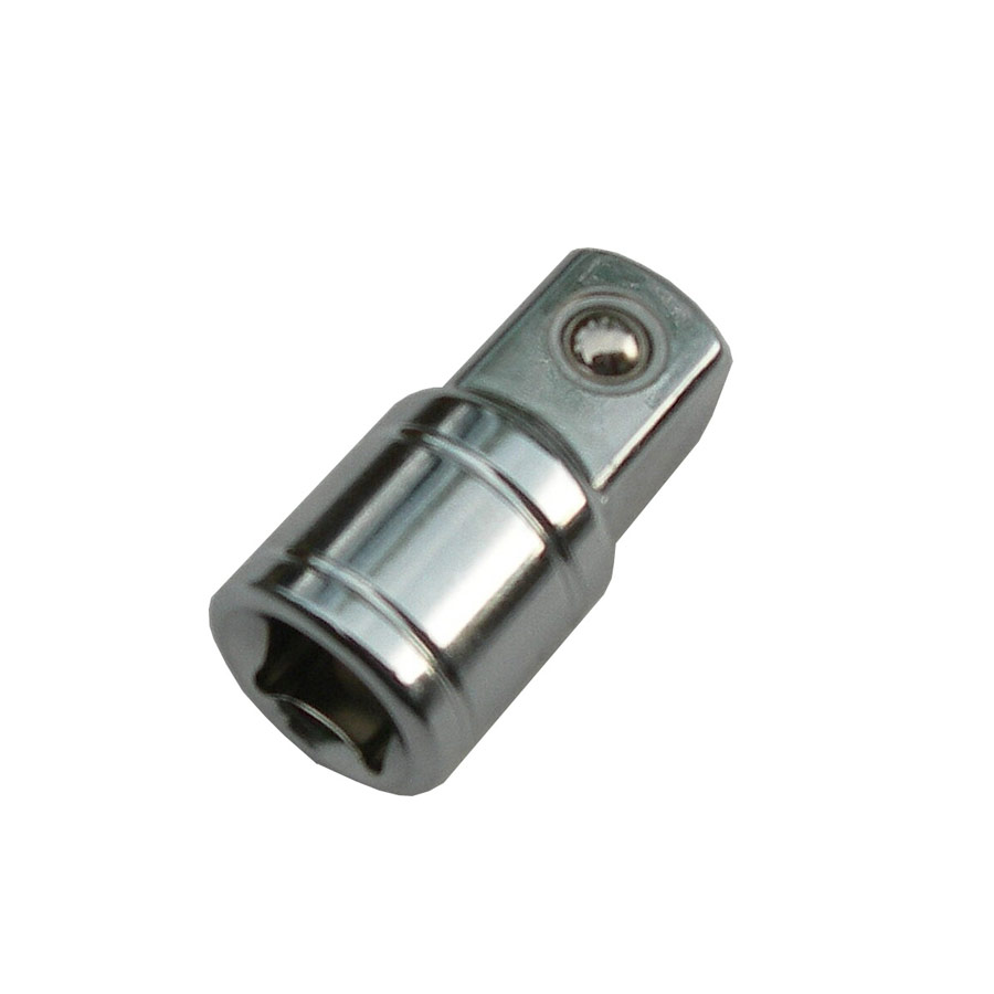 "3/8"" Female - 1/2"" Male Adaptor"