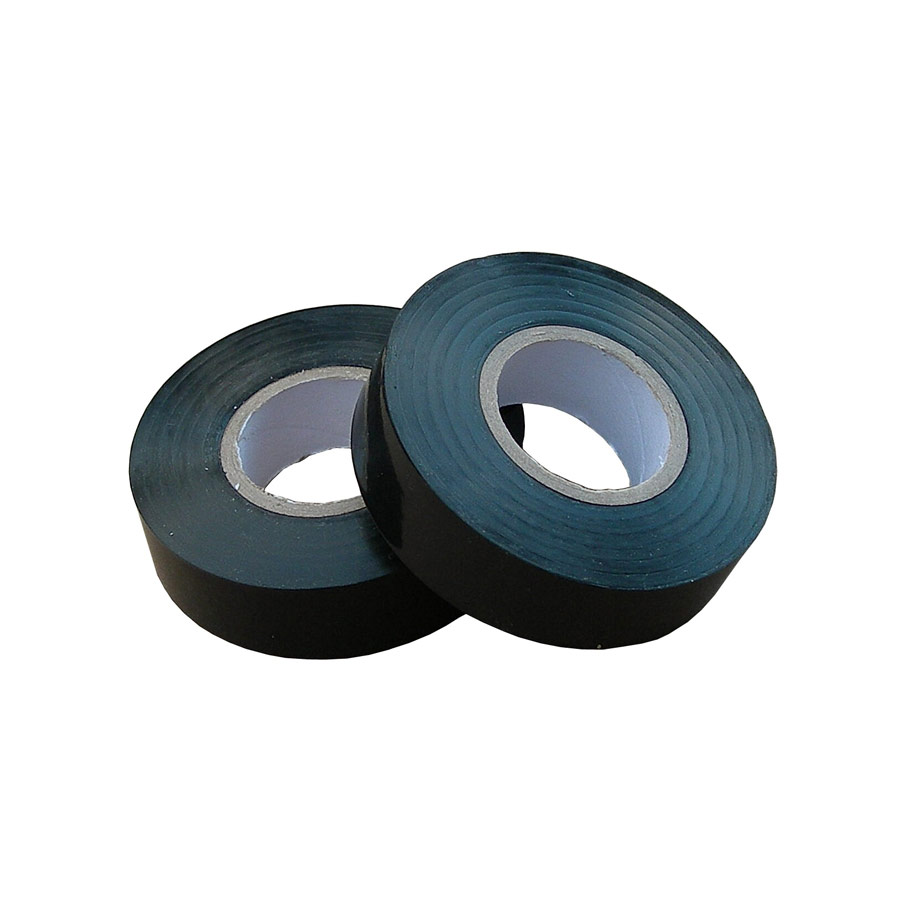 PVC Electrical Insulation Tape roll x1