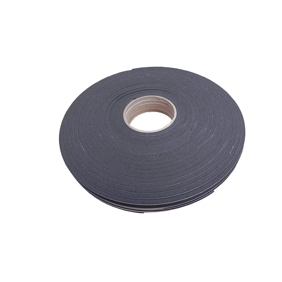 Damming Tape 6mm x 6mm x 10M (5 x rolls)