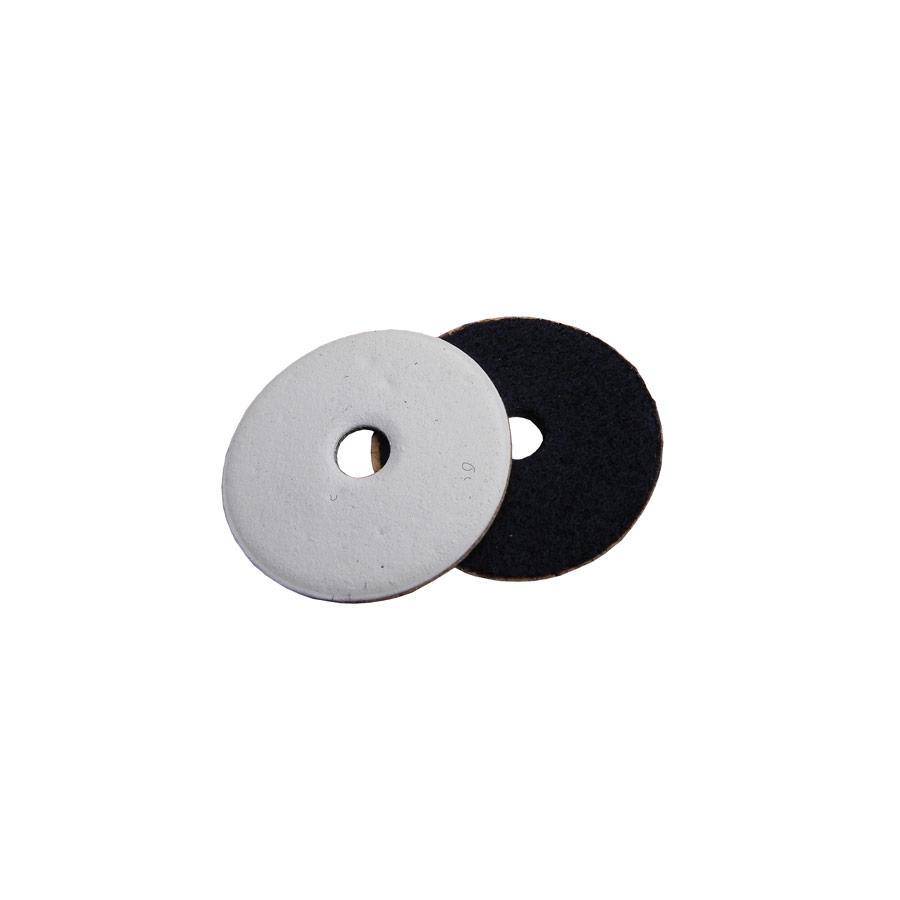 Scratch Away Polishing Disc (Fine)