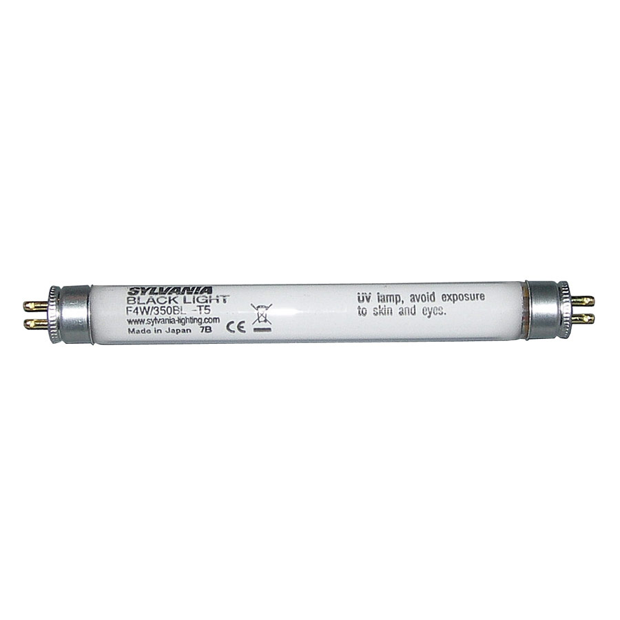 Replacement UV Tube for Esprit Lamp