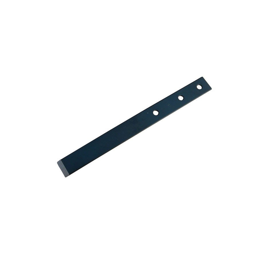 16mm Replacement Chisel Blade (WSR009)