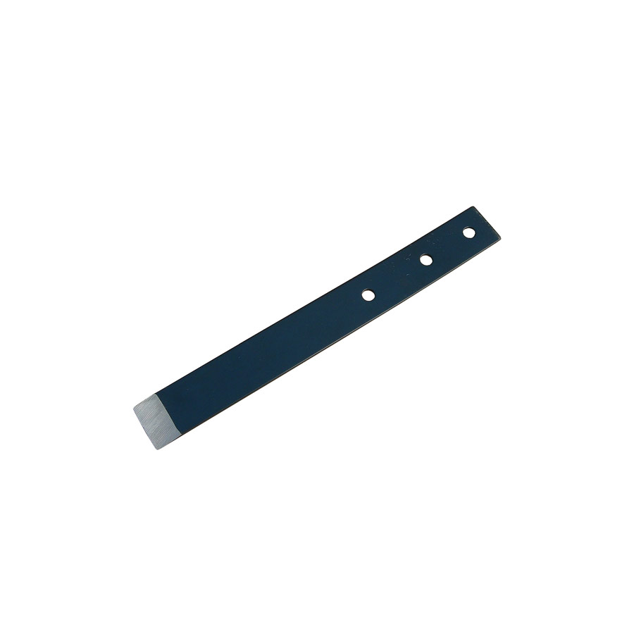 19mm Replacement Chisel Blade (WSR009)