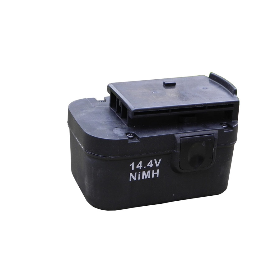 14.4v Battery for use with Milwaukee PCG 14.4