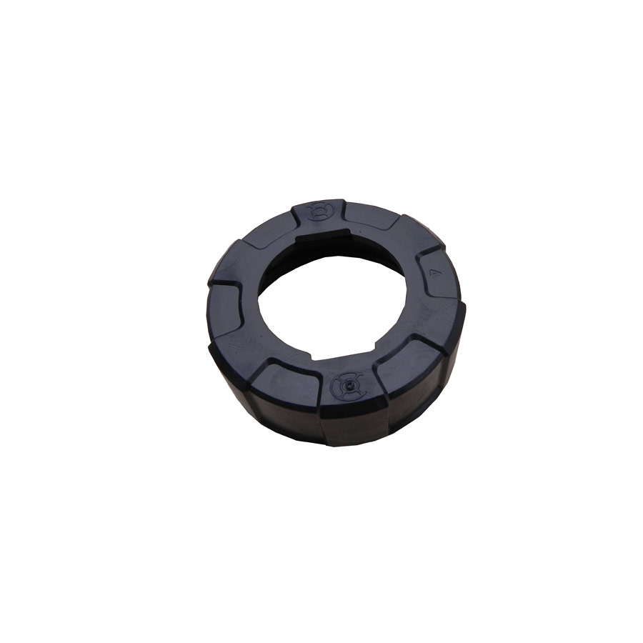 Milwaukee Black Plastic End Collar