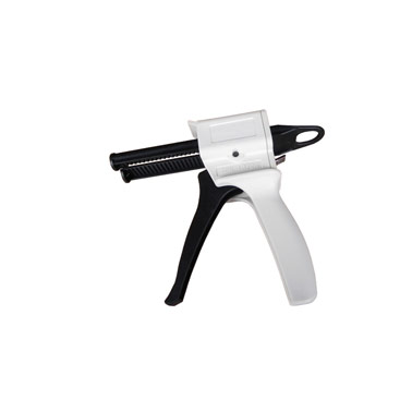 Global Twin Cartridge 50ml Applicator Gun