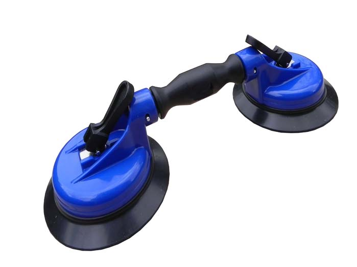 Duo Suction Lifter Larger Flexible Head