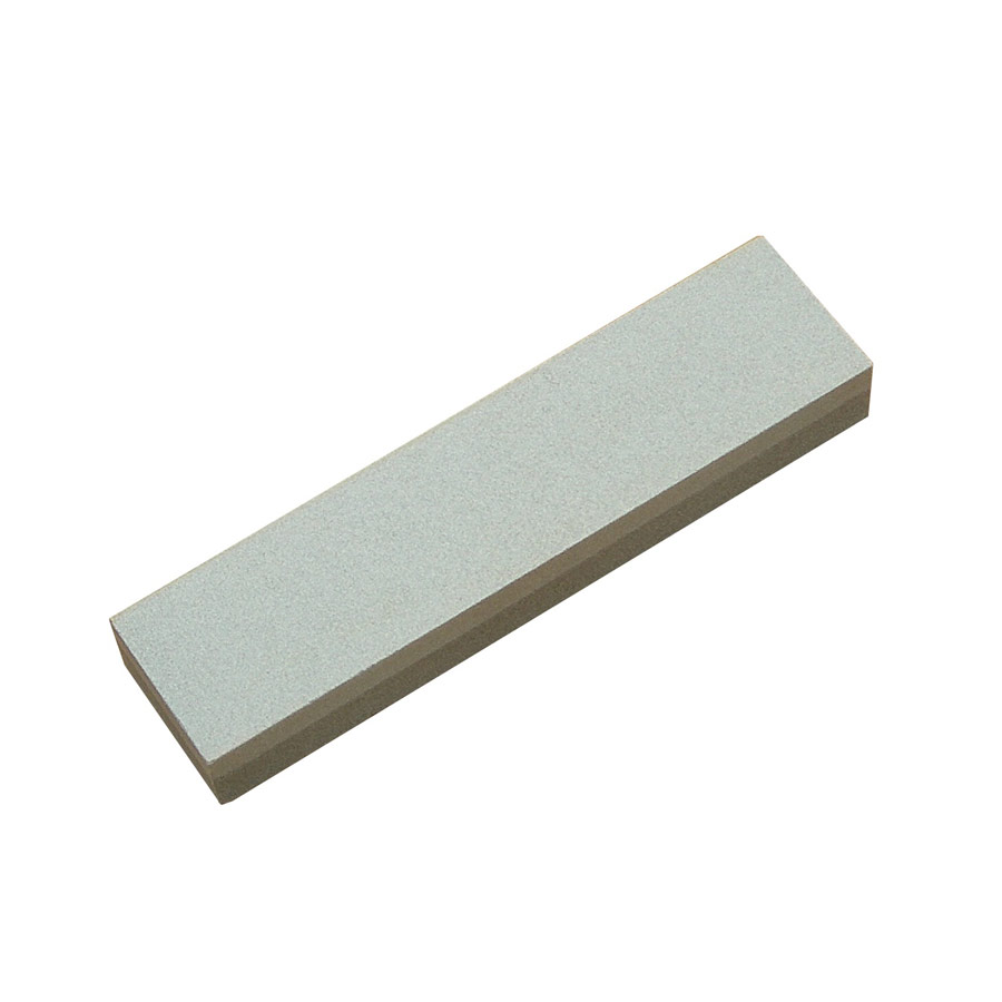 Sharpening Stone Flat 200 x 50 x 25mm