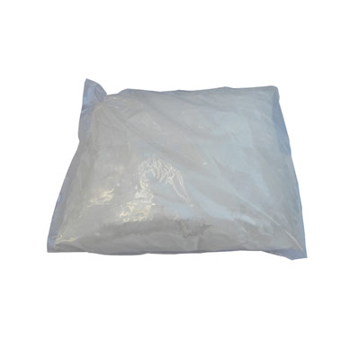 Windscreen Scratch Polishing Powder (1kg)