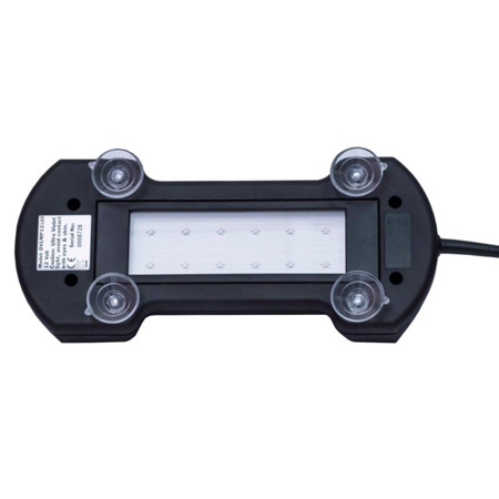 Esprit 12v UV LED Lamp