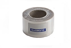 DUOBOND UV Curing Film 30mm x 25M Roll
