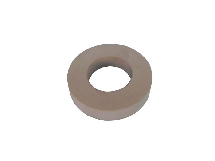 DUOBOND Replacement Rubber Ring For WRDB62 Tri Head Professional Bridges