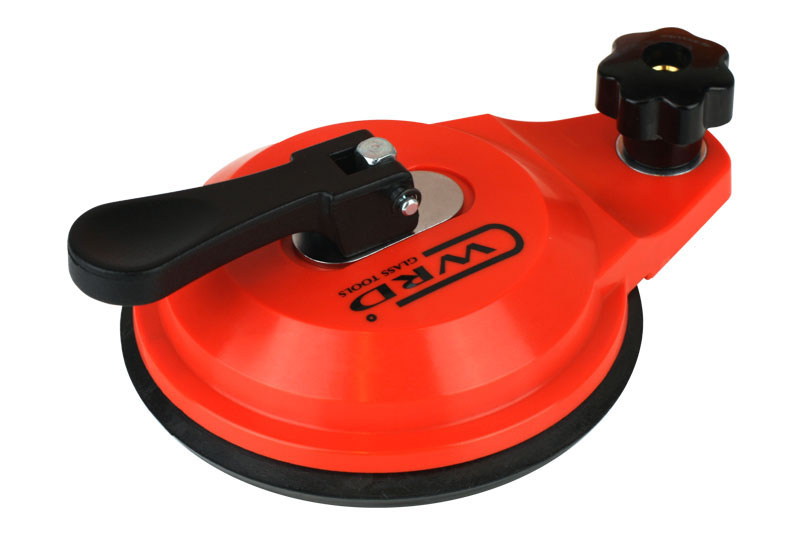 WRD Anchor Suction Cup 115mm